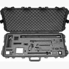 Tactical Electronics Tactical Inspection Kit